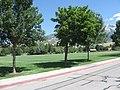 Burgess Park Alpine Utah.JPG