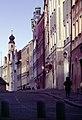 Burghausen-16-Markt-1987-gje.jpg