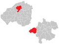 Burgkirchen in BR.png