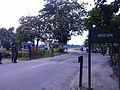 Burimari transit point on the Bangladesh-India border.jpg