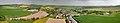Burkau Aerial Pan.jpg