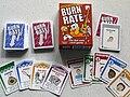 Burn rate card game.jpg