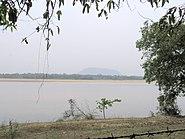 Burnpur Nehru Park 6