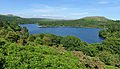Burrator Reservoir from the west.jpg