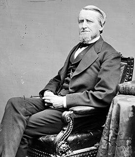 Burton C. Cook