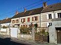 Bury (60), rue René-Duvivier 04.jpg