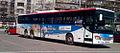 Bus CTBR Europa Park.jpg