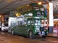 Bus IMG 2333 (16177039749).jpg