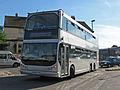 Bus IMG 2859 (16357764742).jpg
