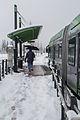 Bus Stop in the Snow.jpg