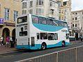 Bus in Brighton (14874355333).jpg