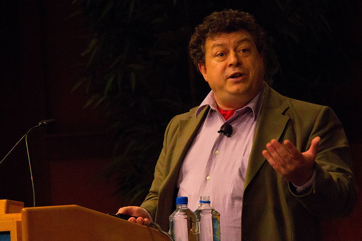 presenting rory sutherland as a hero Present to your audience start remote presentation invited audience members will follow you as you navigate and present rory sutherland french culture lesson.
