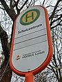 Busschild Schulzentrum 20191121 05.jpg