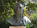 Bust de Roc Chabàs, Dénia.JPG