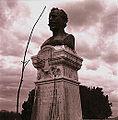 Buste de Jean-Baptiste Chatigny.jpg