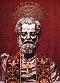 Busto di San Tommaso Apostolo, Ortona (2).jpg