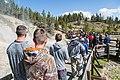 Busy boardwalks at Mud Volcano (8cd35435-84bd-4a15-af77-82c5134c0880).jpg