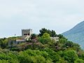Butrint Castle from South.jpg