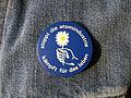 """Button """"stoppt die atomindustrie - kämpft für das leben"""".jpg"""