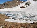 Buz Gölü... - panoramio.jpg