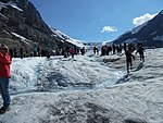 By ovedc & anat - Athabasca Glacier - 17.jpg