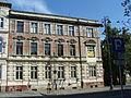Bydgoszcz, dom B.JPG
