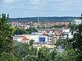 Bydgoszcz - panoramio (3).jpg
