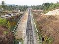 Byndoor(Mookambika-Road)-Railway-Station-Karnataka.JPG