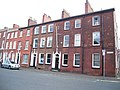 Byrom Street, Manchester - geograph.org.uk - 985615.jpg