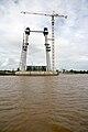 Cầu Phú Mỹ 1.jpg