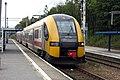 C00 405 Bf Zakopane, EN77 003.jpg