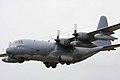 C130 Hercules - RIAT 2008 (2744079732).jpg