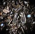 C60-Fulleren-kristallin.JPG