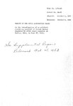 CAB Accident Report, TWA Flight 3 (June 1942).pdf