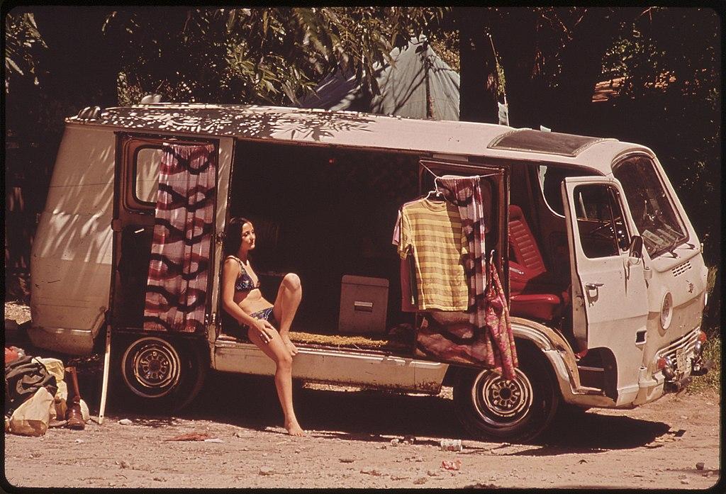 Party Bus Long Beach Island Nj