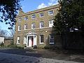 CARDINAL NEWMAN - Grey Court Ham Street Ham TW10 7HN.jpg