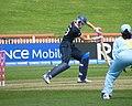 CAROLINE ATKINS cricketeruknow.jpg