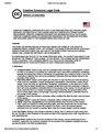 CC BY 3.0 US license.pdf