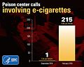 CDC E-cigs-poison.jpg