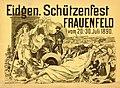 CH-000957-X-39073 Schuetzenfest Frauenfeld.jpg