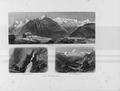 CH-NB-Album vom Berner-Oberland-nbdig-17951-page031.tif