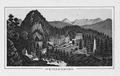 CH-NB-Souvenir de l'Oberland bernois-nbdig-18220-page009.tif