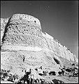 CH-NB - Afghanistan, Ghazni (Ghazna)- Stadtansicht - Annemarie Schwarzenbach - SLA-Schwarzenbach-A-5-21-178.jpg