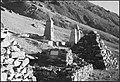 CH-NB - Afghanistan, Kabul- Gräber - Annemarie Schwarzenbach - SLA-Schwarzenbach-A-5-21-138.jpg
