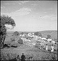 CH-NB - Belgisch-Kongo, Thysville (Mbanza Ngungu)- Dorfansicht - Annemarie Schwarzenbach - SLA-Schwarzenbach-A-5-26-051.jpg