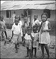 CH-NB - Belgisch-Kongo, Thysville (Mbanza Ngungu)- Kinder - Annemarie Schwarzenbach - SLA-Schwarzenbach-A-5-26-063.jpg