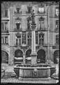 CH-NB - Bern, Anna-Seiler-Brunnen, vue d'ensemble - Collection Max van Berchem - EAD-6606.tif