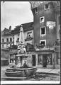 CH-NB - Bern, Obeliskbrunnen, vue d'ensemble - Collection Max van Berchem - EAD-6604.tif
