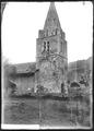 CH-NB - Le Sépey, Eglise, vue partielle - Collection Max van Berchem - EAD-7548.tif