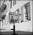 CH-NB - USA, Charleston-SC- Haus - Annemarie Schwarzenbach - SLA-Schwarzenbach-A-5-11-161.jpg